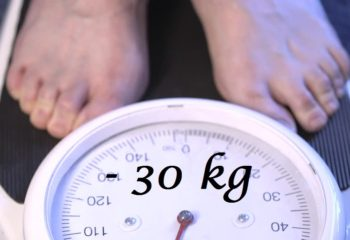 659761765-wiegen-gewicht-waage-messgeraet-diaet-fuss-mensch2.1