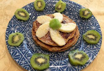 Pancakes sito